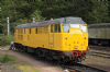 FARISH 371-137 Class 31/6 (Refurbished) 31602 Network Rail * PRE ORDER 123.21 *